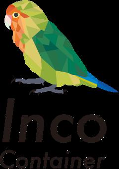 Inco Container